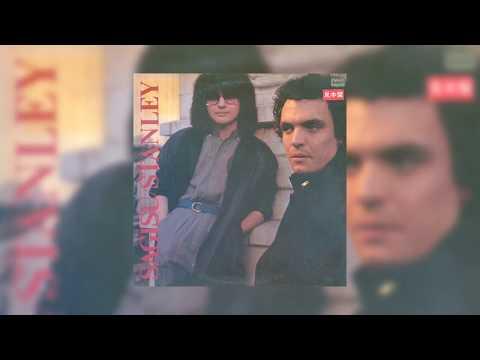 [1980] Shiro Sagisu & John J. Stanley - Sagisu Vs. Stanley (Full Vinyl Rip)