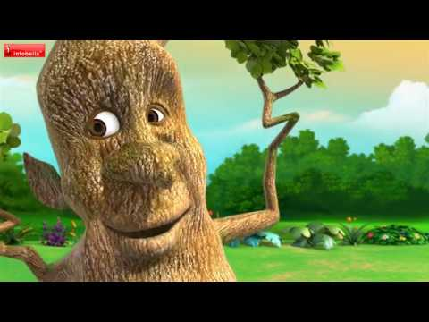 The Ugly Tree Stories For Kids Infobells Youtube See more of the ugly tree on facebook. the ugly tree stories for kids infobells