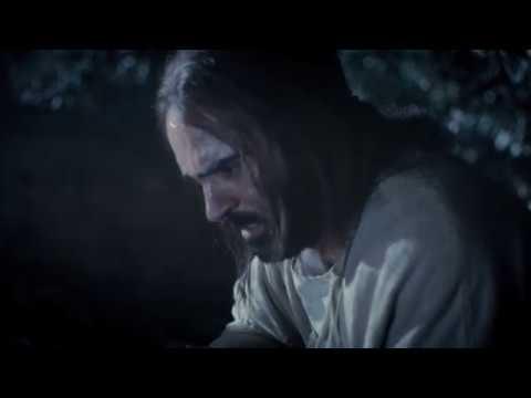 The Savior  - Trailer