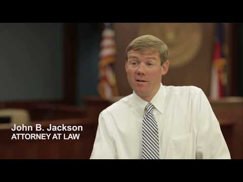 Determining the Worth of Your Claim | (770) 834-0345 | Georgia Personal Injury Lawyer