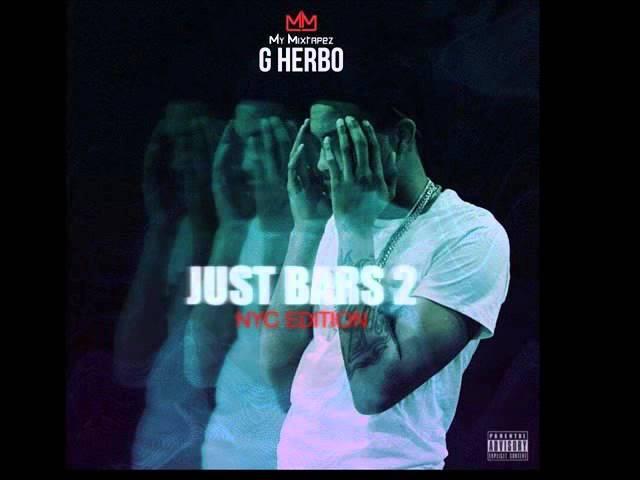 lil-herb-just-bars-part-2-musiclov3r