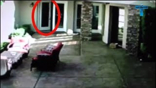 Top 10 Scary Encounters Caught On Drones & CCTV - Unbelievable Mysterious Footage