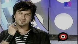 Tarkan-MTV 2004 Russia 1