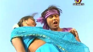 HD New 2015 Hot Nagpuri Songs || Jharkhand || Ankhiya Milay Gori Dil Ke Churai Lele || Bashir Ansari