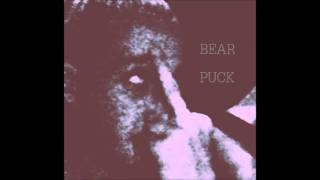 Bear Puck - Fatally Yours (Alkaline Trio cover)