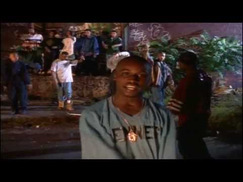 Mobb Deep - Shook Ones Pt.II | *Best...
