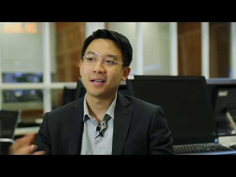 อยากได้เงินจาก VC (Venture Capital) ต้องทำอย่างไร   รายการ Innovative Wisdom