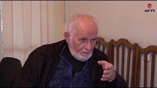 Սասունը շատ ճիշտ է ասել, եթե հեղափոխությունը չլիներ, Հայաստանը կկործանվեր. Վահան Շիրխանյան