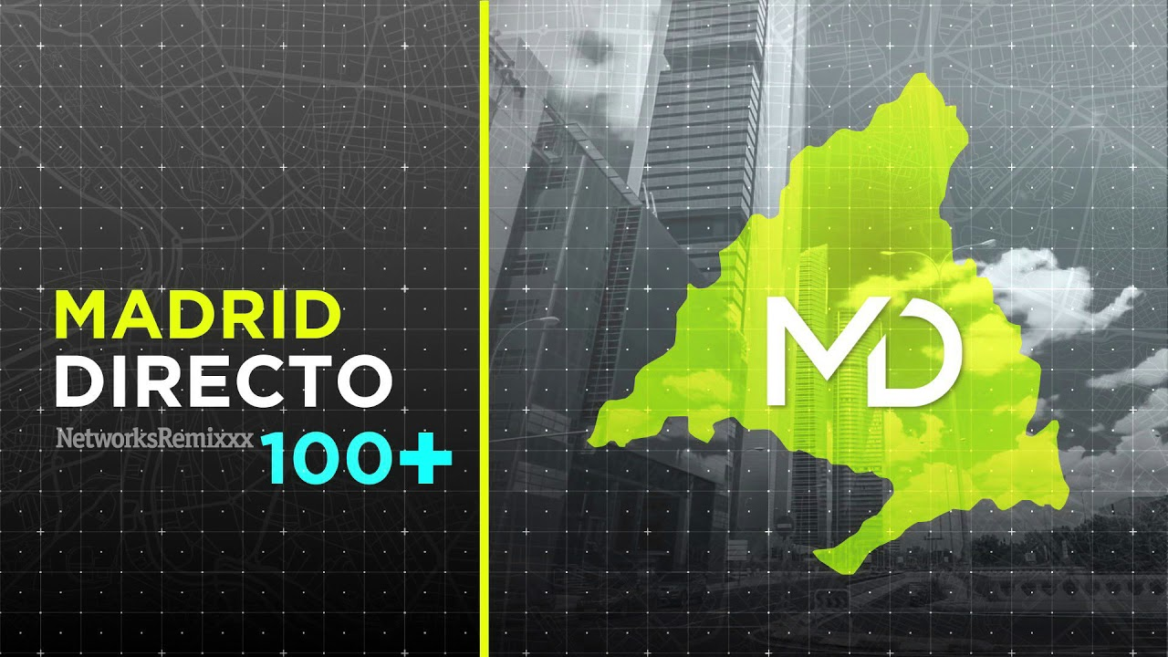 maxresdefault - MEJORES RESTAURANTES MADRID TERRAZA COMER EN MÉNDEZ ÁLVARO ATOCHA ACOGEDORES ÍNTIMOS
