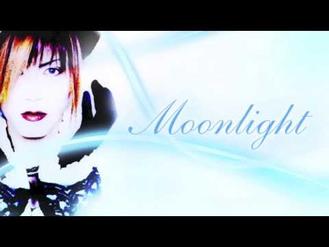 Under the MOONLIGHT ~Old school Visual kei mix~