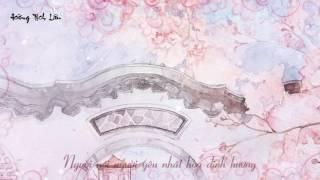 [Vietsub] Hoa Đinh Hương - Đường Lỗi | 丁香花 - 唐磊