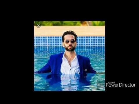 Ishqbaaz-Shivay Tune(Instrumental)#sso