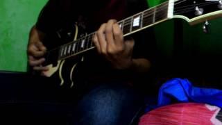 vuclip Rudi ( gitar cover ) - boomerang pelangi
