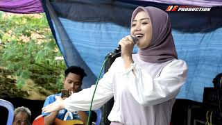 Download Lagu MOMENT LANGKA ‼ Anindita, Tampil di Depan Mertua dan Keluarganya // Maha Cinta mp3
