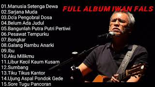 Download lagu Full album iwan fals