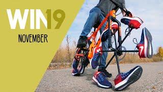 Gambar cover WIN Compilation November 2019 Edition | LwDn x WIHEL