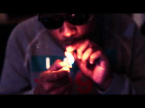 GAPPY RANKS - WEST COAST (OFFICIAL VIDEO)