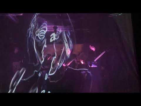 video dangdut koplo monata lilin