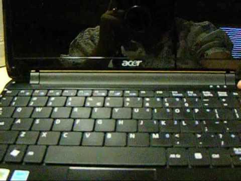 ACER ASPIRE ONE AO751 WINDOWS 8 X64 TREIBER