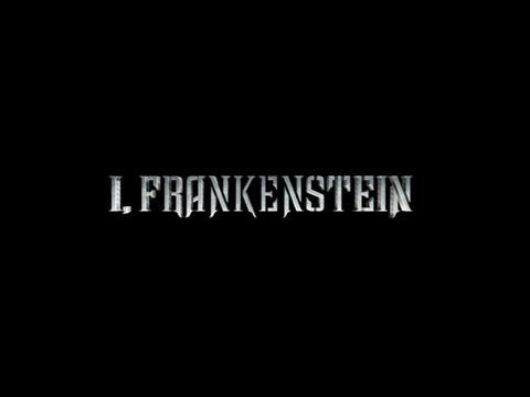 I, Frankenstein: Stuart Beattie Interview - Comic-Con 2013