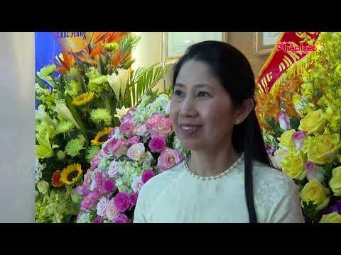 Trao Giải thưởng Tạ Quang Bửu năm 2020