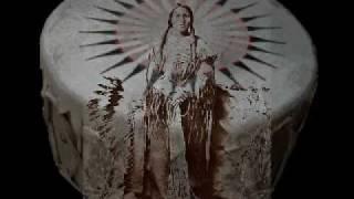 Native American : Longest Walk II 2008 : Dennis Banks