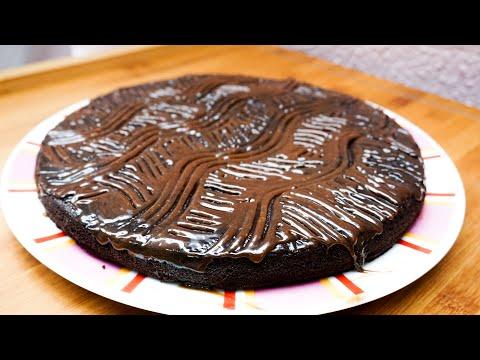 gateau-au-chocolat-et-mascarpone-/recette-d'une-étoile-montante-😊