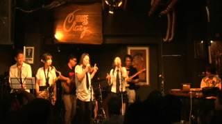 Get Ourselves Together  /  Nishiguchi Swampers