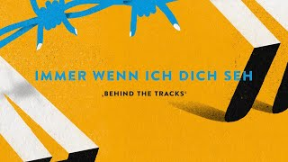 MiA. // Limbo Behind The Tracks // Immer Wenn Ich Dich Seh