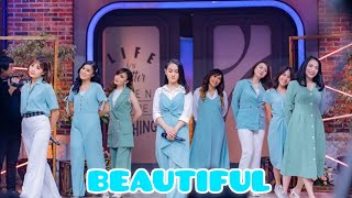 Download lagu Cherrybelle Beautiful At Opera Van Java