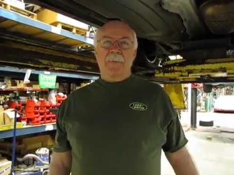 Watch on fuel pump wiring harness diagram
