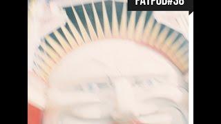 FATPOD#38 - Juno6