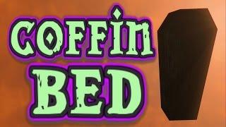 men-fuckyoutube-on-bed
