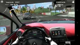 Gameplay GT Racing 2 Android