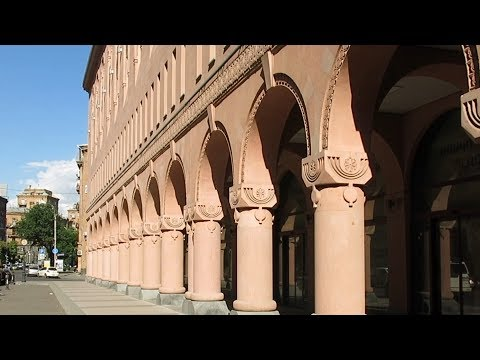 Yerevan, 28.05.17, Sa, Video-1, ( на рус), Moskovyan Poghots.