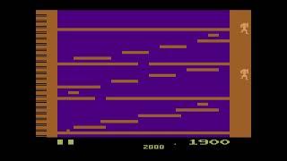[TAS] [Obsoleted] A2600 Kangaroo by BrunoVisnadi in 00:25.22