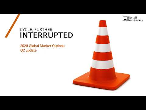 2020-global-market-outlook-q2-update:-cycle,-further-interrupted