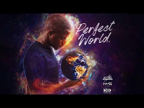 Voice - Perfect World