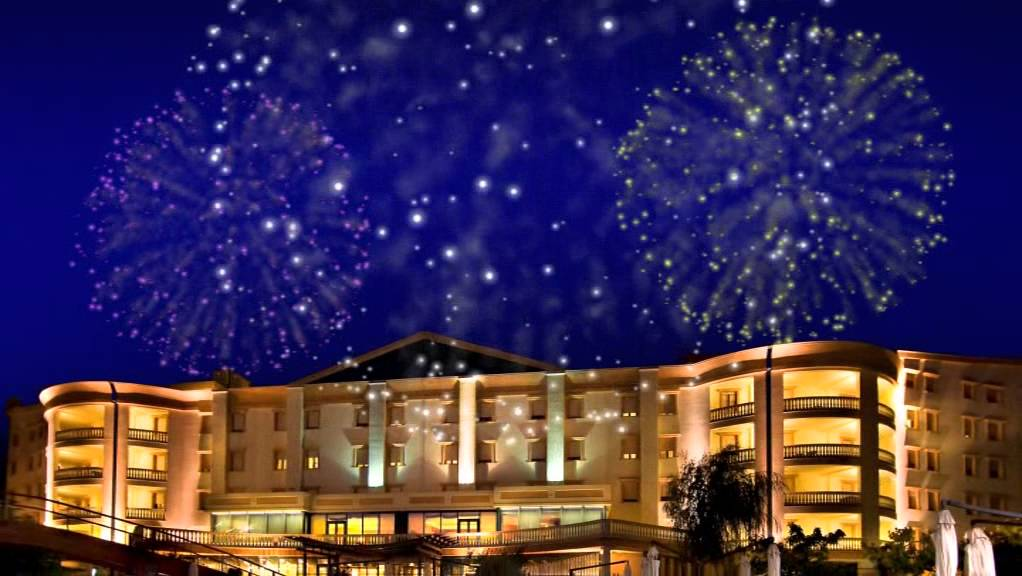 Hotel Villa San Pietro Puglia