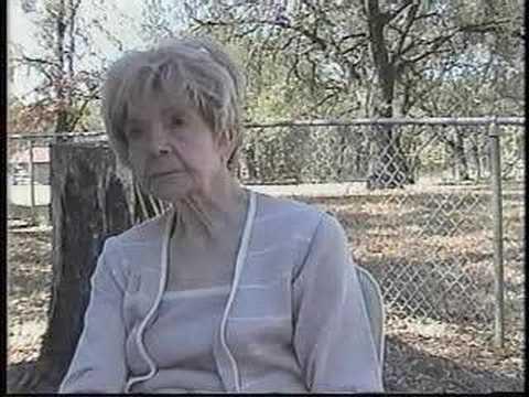 LBJ\'s Mistress Blows Whistle On JFK Assassination