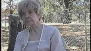 LBJ's Mistress Blows Whistle On JFK Assassination