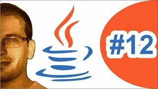 Curso Java 12 - Objetos @JoseCodFacilito