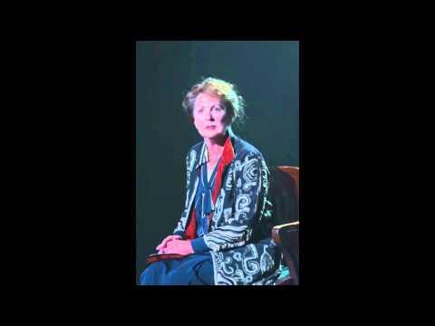 Taken At Midnight | Pre-Show Talk | Chichester Festival Theatre
