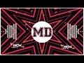 De de pyaar de circuit edm drop style dj kartik kd belgaum mp3