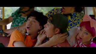 PHIM TẾT 2018  | Phim tết 2018 việt nam