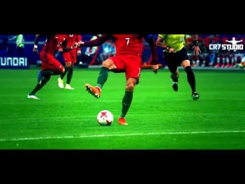 Cristiano Ronaldo ► Mejores jugadas y goles 2017 HD