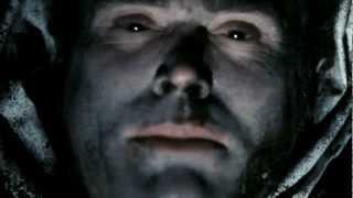 Corb Lund - Dig Gravedigger Dig (Official Video)