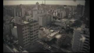 SMITTEN - Nada Para Mi, Nada Para Vos - Videoclip COMPLETO