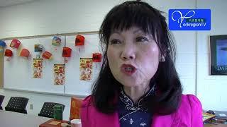 Moon Festival, Ada Yeung, Daisy Wai, Carol Chan, 20140501