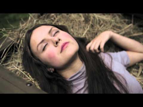 Катя Самбука - фильм